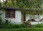 Foreclosed Home in Oliver Springs 37840 966 OLD HARRIMAN HWY - Property ID: 4213488