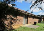 Foreclosed Home in Seymour 37865 323 ELDORADO CIR - Property ID: 4213490