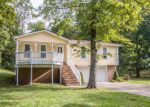 Foreclosed Home in Soddy Daisy 37379 2025 DALLAS LAKE RD - Property ID: 4213493