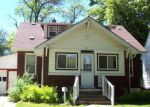 Foreclosed Home in Watertown 57201 421 1ST ST SW - Property ID: 4213502