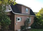 Foreclosed Home in Davidsville 15928 202 CHESTNUT ST - Property ID: 4213526