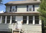 Foreclosed Home in Paulsboro 8066 7 W MONROE ST - Property ID: 4213533
