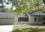 Foreclosed Home in Brecksville 44141 4222 E EDGERTON RD - Property ID: 4213568