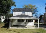 Foreclosed Home in Marysville 43040 265 W 4TH ST - Property ID: 4213574