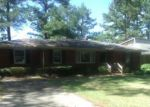 Foreclosed Home in Aulander 27805 709 E MAIN ST - Property ID: 4213588