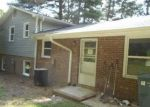 Foreclosed Home in Winston Salem 27106 955 PANOLA RD - Property ID: 4213595
