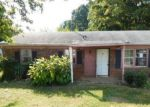 Foreclosed Home in High Point 27260 320 BRENTWOOD ST - Property ID: 4213598