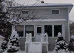 Foreclosed Home in Holley 14470 34 PERRY ST - Property ID: 4213604