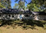 Foreclosed Home in Brockport 14420 8162 W RIDGE RD - Property ID: 4213605