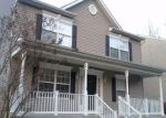 Foreclosed Home in Severna Park 21146 809 BALTIMORE ANNAPOLIS BLVD - Property ID: 4213642
