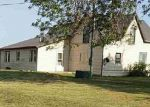 Foreclosed Home in Nehawka 68413 7606 MC KELVIE RD - Property ID: 4213647