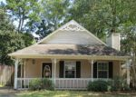 Foreclosed Home in Diberville 39540 4414 BIGLIN BAYOU DR - Property ID: 4213676