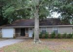 Foreclosed Home in Ocean Springs 39564 8501 NEPTUNE AVE - Property ID: 4213688