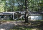 Foreclosed Home in Stanwood 49346 8840 JENNY LN - Property ID: 4213724