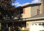 Foreclosed Home in Tecumseh 49286 402 SEMINOLE DR - Property ID: 4213728