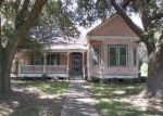 Foreclosed Home in Church Point 70525 325 ELDRIGE YOUNG RD - Property ID: 4213737