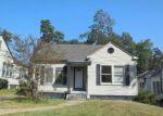 Foreclosed Home in Shreveport 71104 306 MERRICK ST - Property ID: 4213740