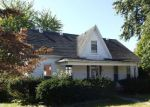 Foreclosed Home in Hardinsburg 40143 206 W 3RD ST - Property ID: 4213746