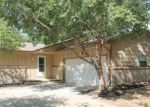 Foreclosed Home in Mulvane 67110 1527 N ROCKWOOD BLVD - Property ID: 4213752