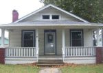 Foreclosed Home in Hutchinson 67501 415 E 13TH AVE - Property ID: 4213762
