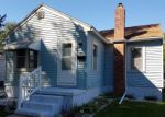 Foreclosed Home in Ottumwa 52501 331 N JOHNSON AVE - Property ID: 4213765