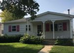 Foreclosed Home in Council Bluffs 51501 3107 7TH AVE - Property ID: 4213767