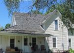 Foreclosed Home in Edgewood 52042 206 E MAPLE ST - Property ID: 4213772