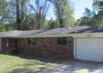 Foreclosed Home in Monrovia 46157 6697 N BALTIMORE RD - Property ID: 4213794
