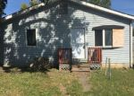 Foreclosed Home in Jeffersonville 47130 815 PRATT ST - Property ID: 4213795