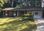 Foreclosed Home in Smyrna 30080 2465 SPRING DR SE - Property ID: 4213834
