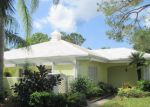 Foreclosed Home in Venice 34293 312 WEXFORD TER - Property ID: 4213862