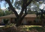Foreclosed Home in Vero Beach 32962 356 15TH AVE - Property ID: 4213889