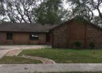 Foreclosed Home in Orlando 32808 5165 CHESAPEAKE AVE - Property ID: 4213901