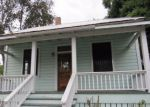 Foreclosed Home in Lakeport 95453 230 11TH ST - Property ID: 4213937