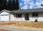 Foreclosed Home in Concord 94519 3991 CONCORD BLVD - Property ID: 4213939