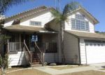 Foreclosed Home in Modesto 95358 1301 ALMADEN WAY - Property ID: 4213943