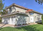 Foreclosed Home in Chino Hills 91709 2234 HEDGEROW LN - Property ID: 4213945