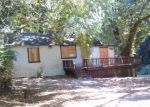 Foreclosed Home in Soquel 95073 825 ALFADEL LN - Property ID: 4213948