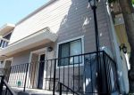 Foreclosed Home in Sherman Oaks 91423 5021 TILDEN AVE UNIT 1 - Property ID: 4213950