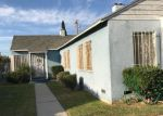 Foreclosed Home in Compton 90220 517 W LAUREL ST - Property ID: 4213954
