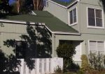 Foreclosed Home in Lakeport 95453 110 MARINA DR N - Property ID: 4213955