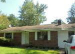 Foreclosed Home in Millport 35576 353 SHERRY ST - Property ID: 4213998