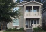 Foreclosed Home in Daphne 36526 25806 POLLARD RD APT 113 - Property ID: 4214010