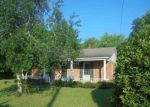 Foreclosed Home in Marion 29571 1009 N WITHLACOOCHEE AVE - Property ID: 4214053