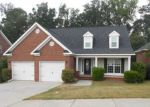 Foreclosed Home in Grovetown 30813 1193 GREENWICH PASS - Property ID: 4214108
