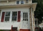 Foreclosed Home in Lansdowne 19050 519 LAUREL RD - Property ID: 4214130