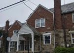 Foreclosed Home in Lansdowne 19050 307 BARKER AVE - Property ID: 4214148