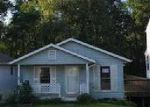 Foreclosed Home in Bowie 20720 12901 7TH ST - Property ID: 4214155