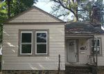 Foreclosed Home in Gwynn Oak 21207 5300 NORWOOD AVE - Property ID: 4214159