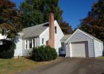 Foreclosed Home in Portland 6480 83 E MAIN ST - Property ID: 4214161